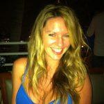 Lauren Jeffcoat