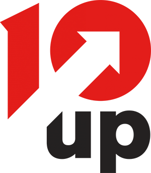 Thank you to 10up for sponsoring!