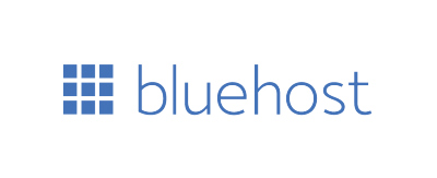 Thank you to Bluehost for being a Gold sponsor!